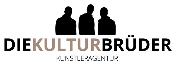 die Kulturbrueder