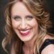 Melanie Gebhard - Credits: Conny Wenk