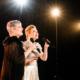 Musical-TV-Konzert der Vereinigten Bühnen Wien - Credits: ORF / Vereinigte Bühnen Wien / Stefanie J. Steindl