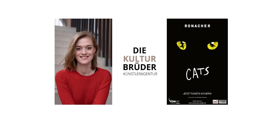 Credits: Jule Gerlitz / CATS - VBW