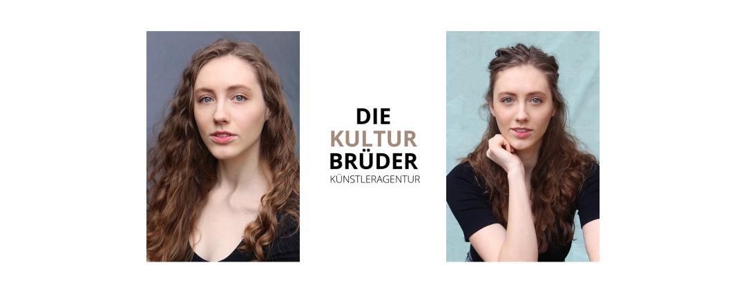 Kristine Emde - Credits: Dana van der Geer